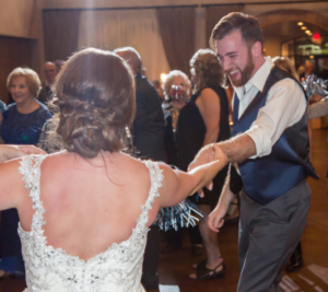 Wedding date 10-8-16 Photos Brad Riggio/Redford Photography DJ Andy Miller / Redford DJs Bella Sera Canonsburg,Pa